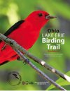 Second edition of #LakeErie Birding Trail Guidebook collects best birding locations in Ohio. https://t.co/5xSGJZER3O https://t.co/EFc7OCCNaF