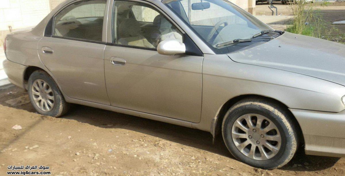 سوق العراق للسيارات At Iq4carscom Twitter