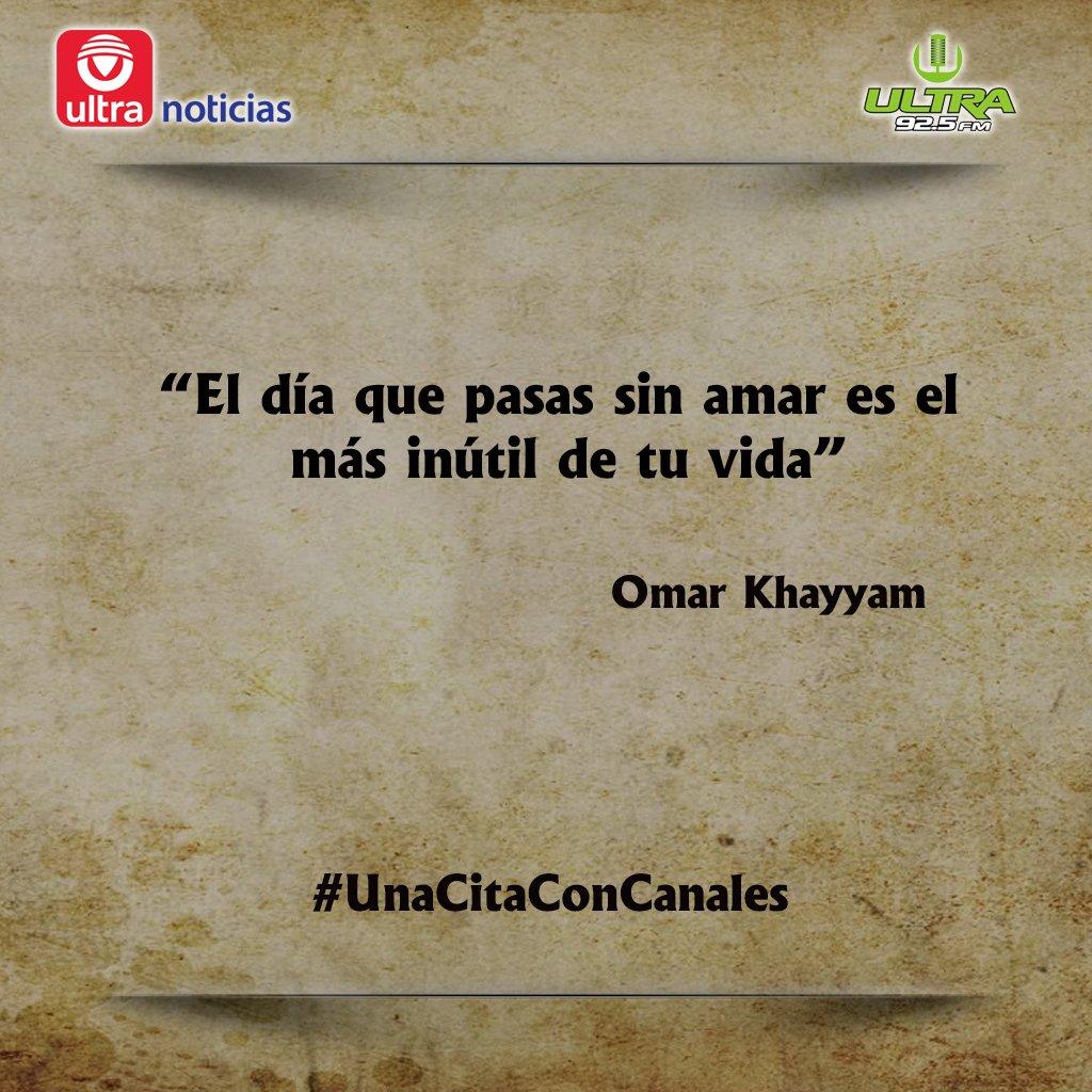 Ultra Noticias Puebla Sur Twitter Unacitaconcanales