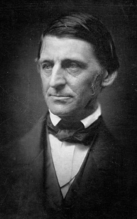 """For every minute you are angry you lose sixty seconds of happiness."" - Ralph W. Emerson https://t.co/wSTjMokSOY https://t.co/b9WauYW6Bu"
