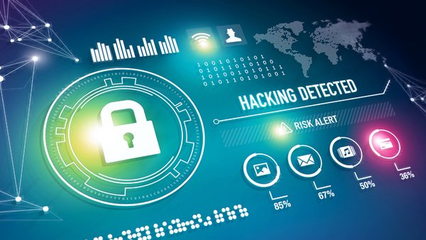 Survey: 90% of businesses #hacked at least once in 2015 https://t.co/CXNxq7c2yr #CyberSecurity #Insurance https://t.co/isJ8OstOCH