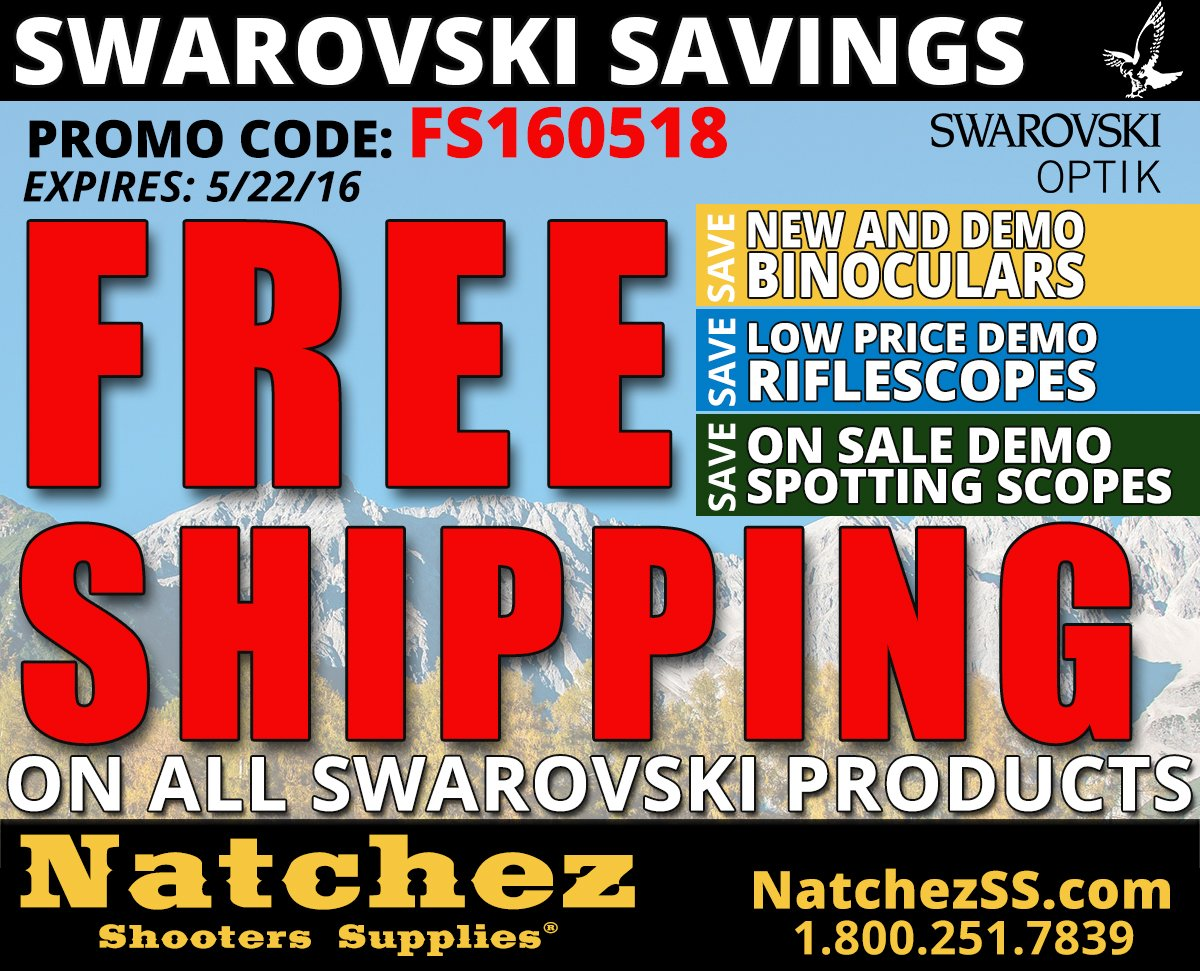 Natchez coupon code free shipping