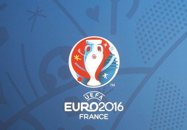 EUROPEI 2016: Il calendario, gli stadi, gli schemi di Conte, i fuoriclasse e le partite Rai in 4k