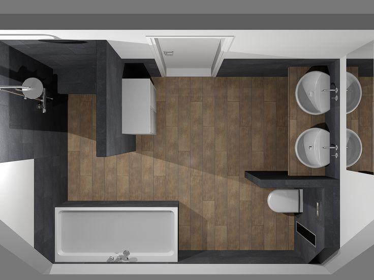 Amazing House Design On Twitter Aan Bad Badkamer Badmeubel Bij Bijzonder Diy Please Rt Https T Co Oecfpzqdcm