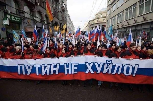 МИД Австрии: Все жители оккупированного Крыма должны получать визы на материковой Украине - Цензор.НЕТ 3375