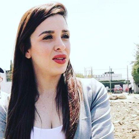 Emma Coronel (@EmmaCoronel5) | Twitter Emma Coronel