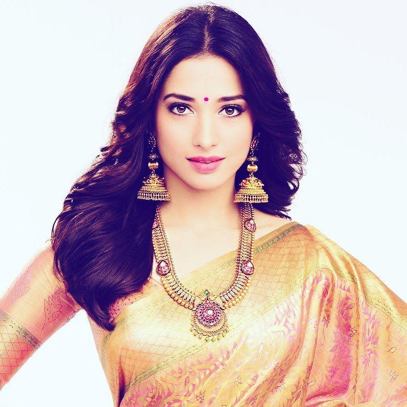 Kollywood Trends On Twitter Tamanna Tamil Actress India