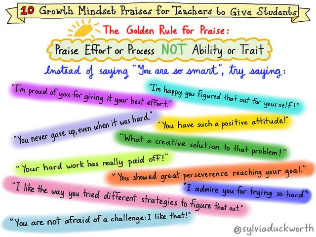 RT @Refthinking: Think these will help with transition when it comes @sylviaduckworth https://t.co/sgeDp7aGPI #growthmindset