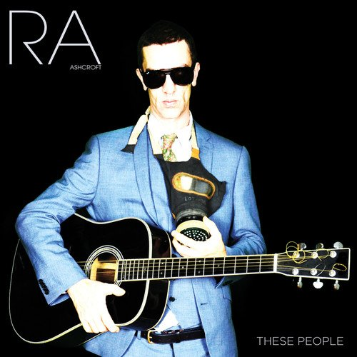 COMPETITION: RT & follow us to win a @richardashcroft CD/poster/signed vinyl bundle. T&Cs: https://t.co/FrtewQ1H9J https://t.co/6Dw1Vxadvv