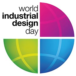 Share this @Icsid video with someone who doesn't know What is #industrialdesign https://t.co/fKiPnlCsdf #WIDD2016 https://t.co/NivP7rw0P3