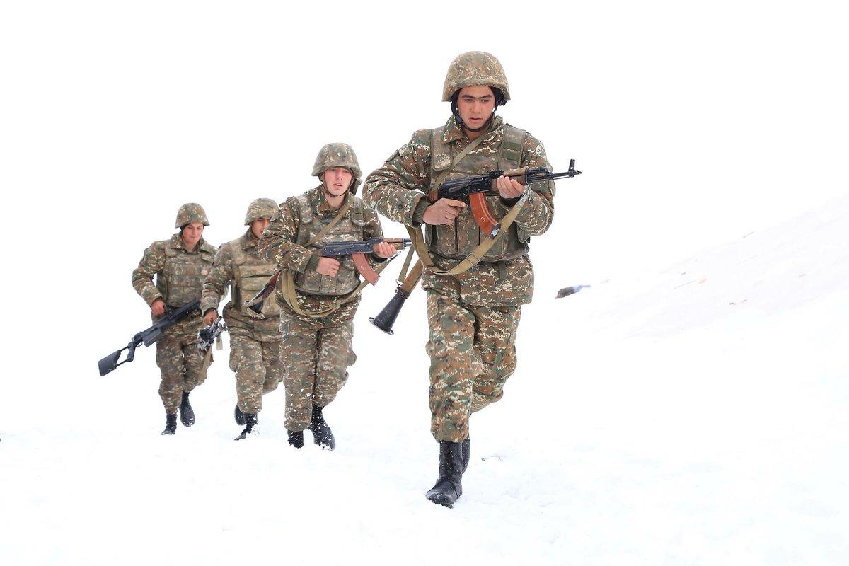 Armed Forces of Armenia CiwhoxxUoAAYHLq