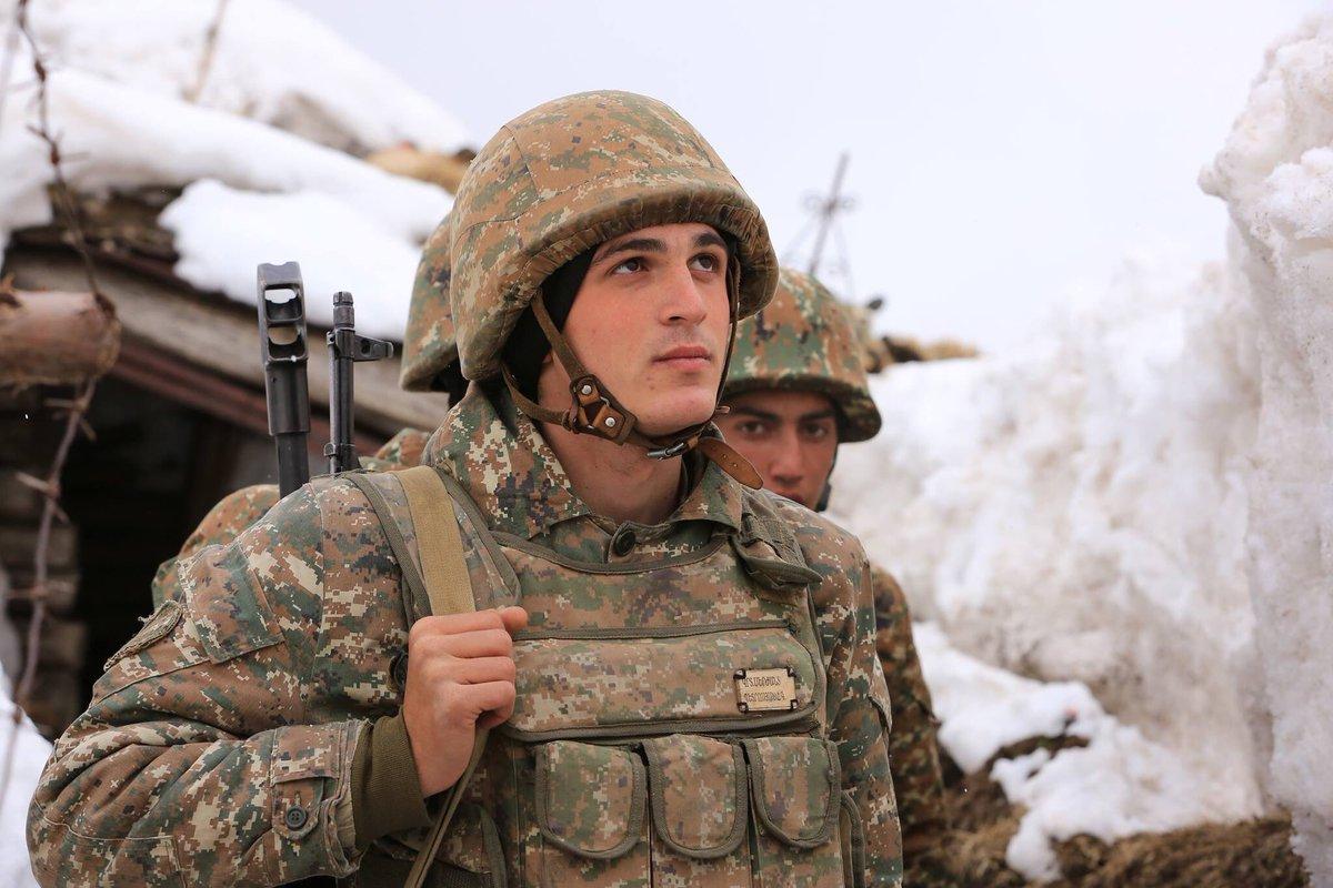 Armed Forces of Armenia CiwhoycUoAAroo2