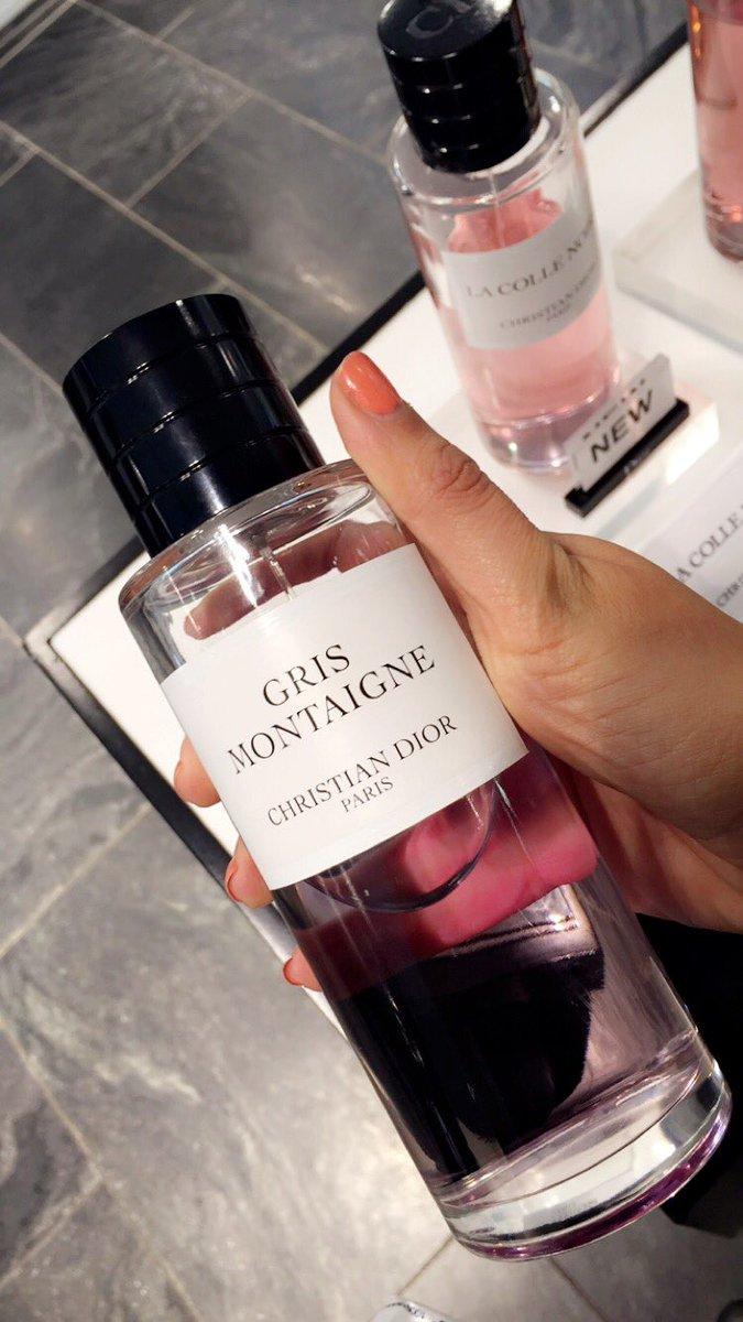 Gris Montaigne Christian Dior grismontaigne hashtag on twitter