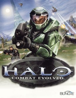 cd key halo ce multiplayer