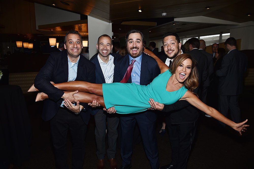 Impractical jokers on twitter follow robinmeade you guys this impractical jokers on twitter follow robinmeade you guys this might happen turnerupfront upfronts2016 impracticaljokers m4hsunfo