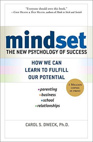 @JGer1 @RMWynkoop we're doing Mindsets with the Virtual Alliance this summer Jeff, you should join! #miched https://t.co/hvpX8nfwfz