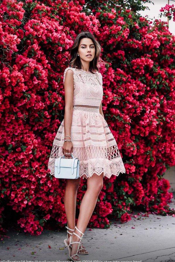 982ffb12a4f  rt  fashion  FashionTrends  fashionjobs  likes4likespic.twitter .com DmvqZBQYu8