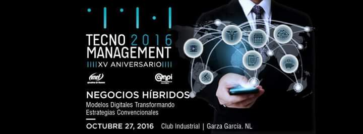 Remember. Save the Date. October 27, 2016. @IMEFOficial @IMEFMTY @AMPI_MTY https://t.co/6KbUsyjVBn