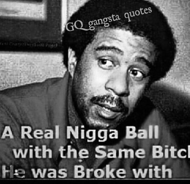 Gangsta Quotes (@GqGangstaQuotes) | Twitter
