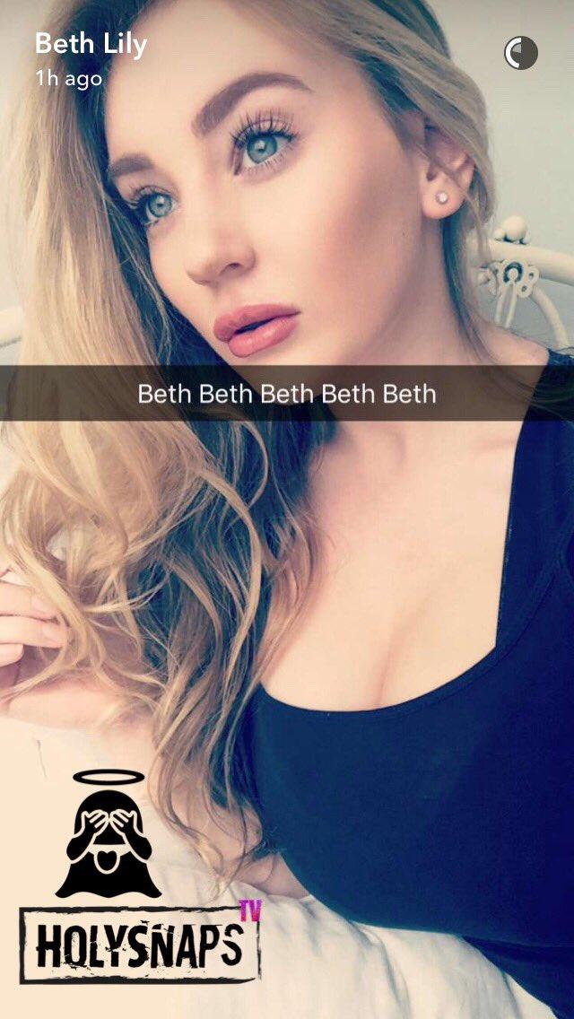 Bethlily