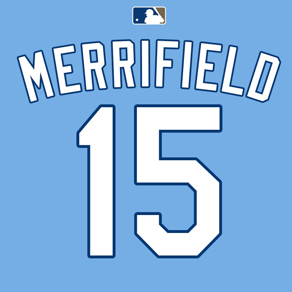 huge selection of b01fd 1e433 MLB Jersey Numbers on Twitter: