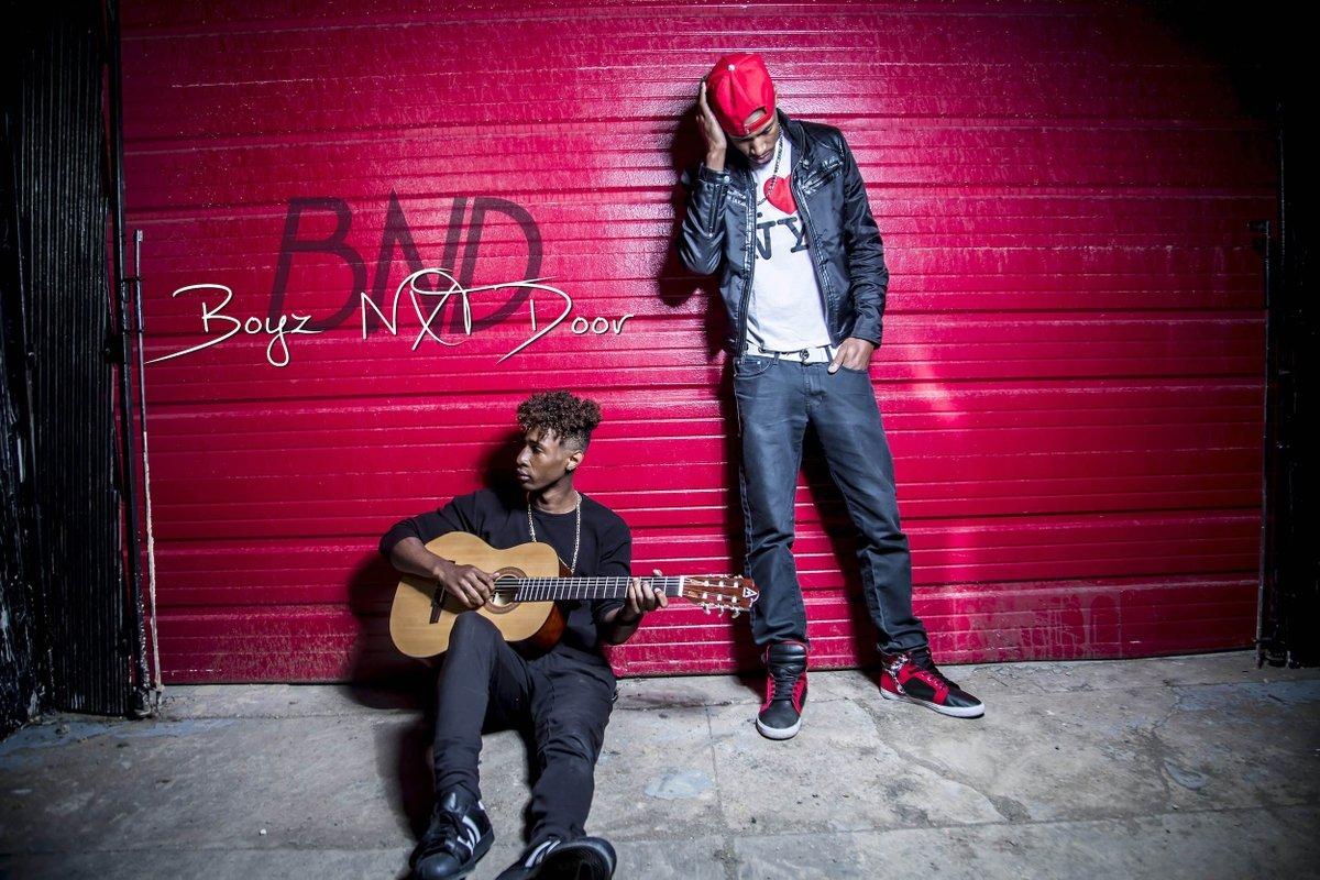 #nowplaying Boyz Nxt Door - Girl Next Door on //VirDiKOglobalradio.com pic.twitter.com/vOfQF9Fwjj & Boyz Nxt Door (@boyznxtdoor) | Twitter
