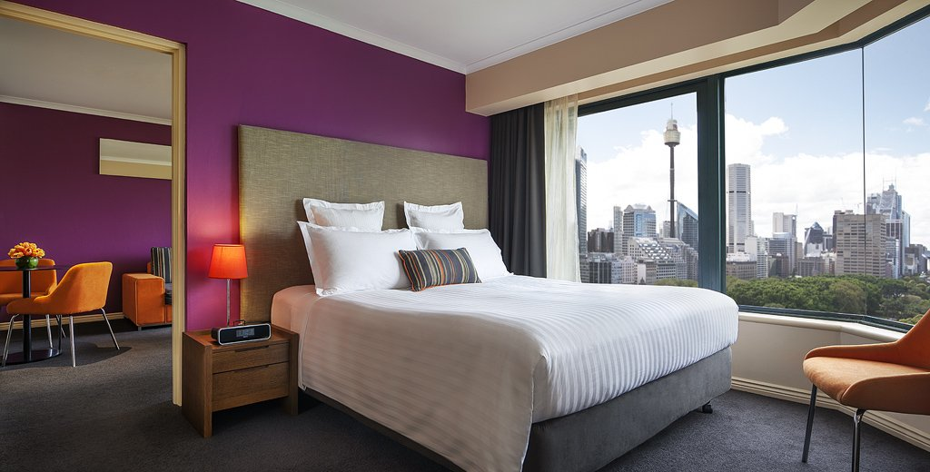 Last Minute Offer - From $188 p.r/p.n - This Weekend Only! https://t.co/6fTy7wLlRr #travel #sydney #hotel #offer https://t.co/quWEddM6nb