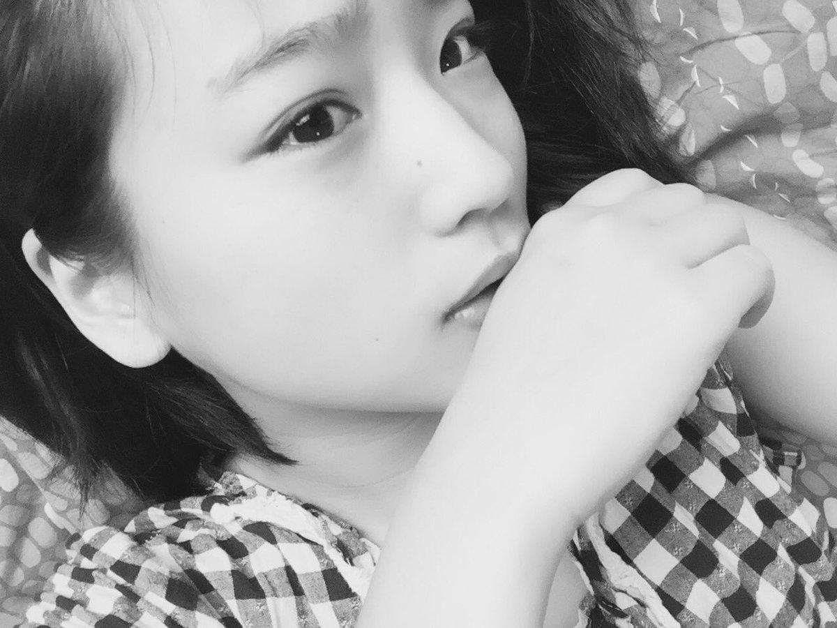 Haruka Nakagawa: Aldi (@Faldhynet)
