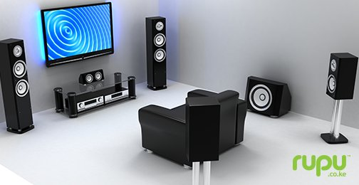 P Promos Kenya On Twitter Turn Your Living Room Into A Dream Movie Theater Huge Deals Home Theatre Systems More Tco Na4gaTVtRn