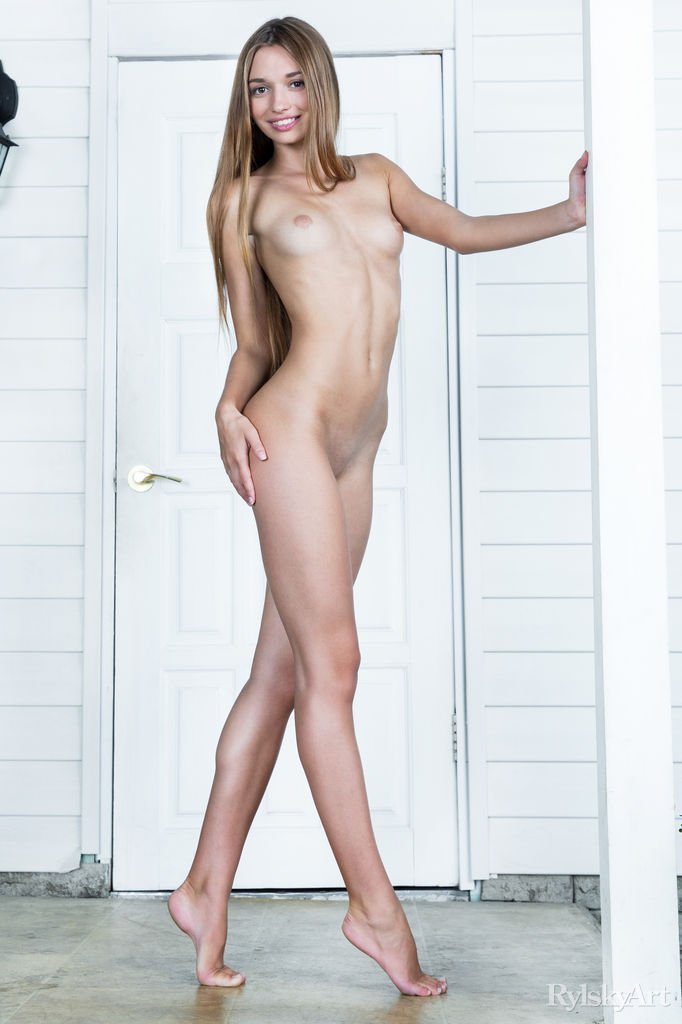 Alessandra ambrossio naked