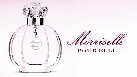 Perfume Holding on Twitter: