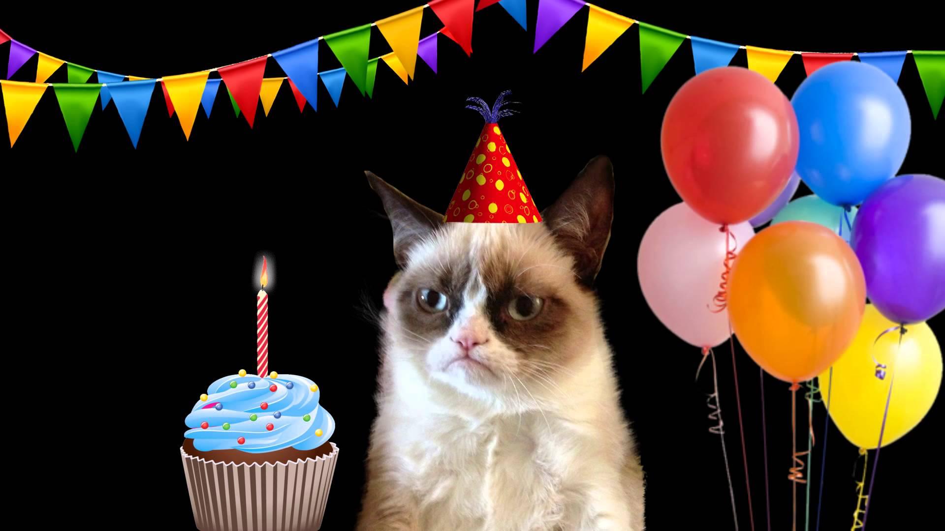 конкурсе поздравления для него на день рождения грустная знаете что подарить