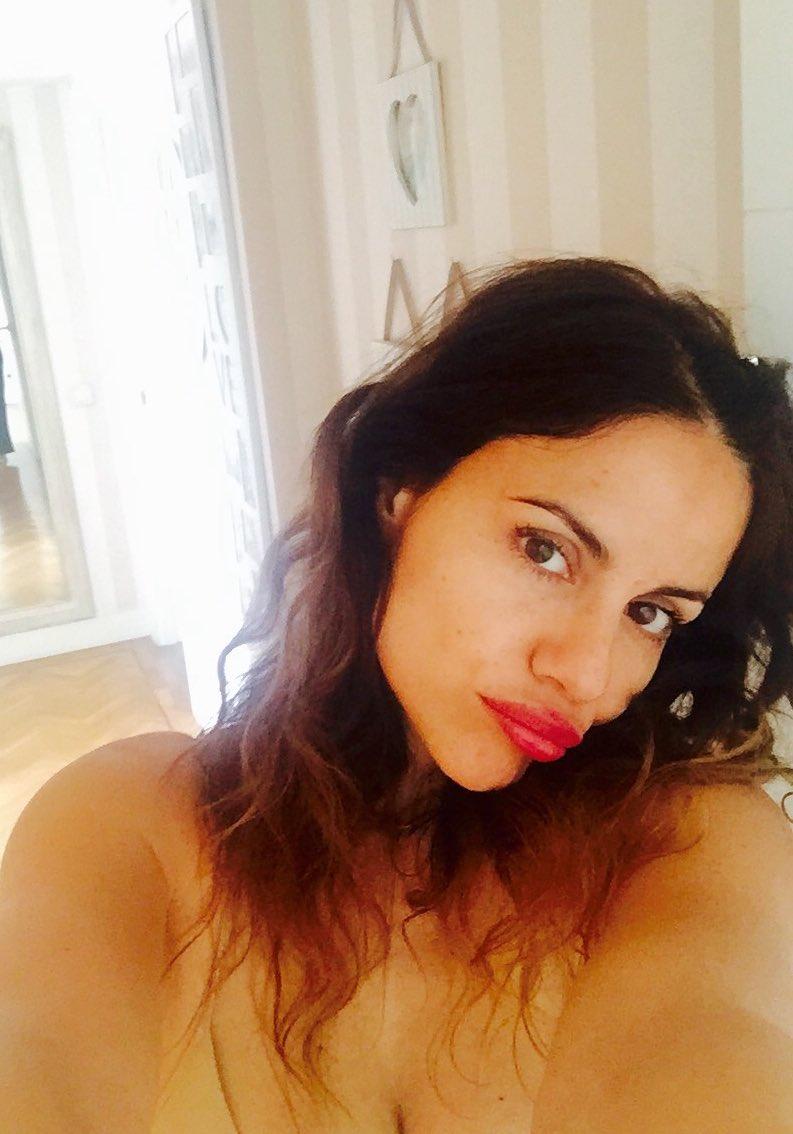 Monica Hoyos På Twitter Ejercicios Bikram