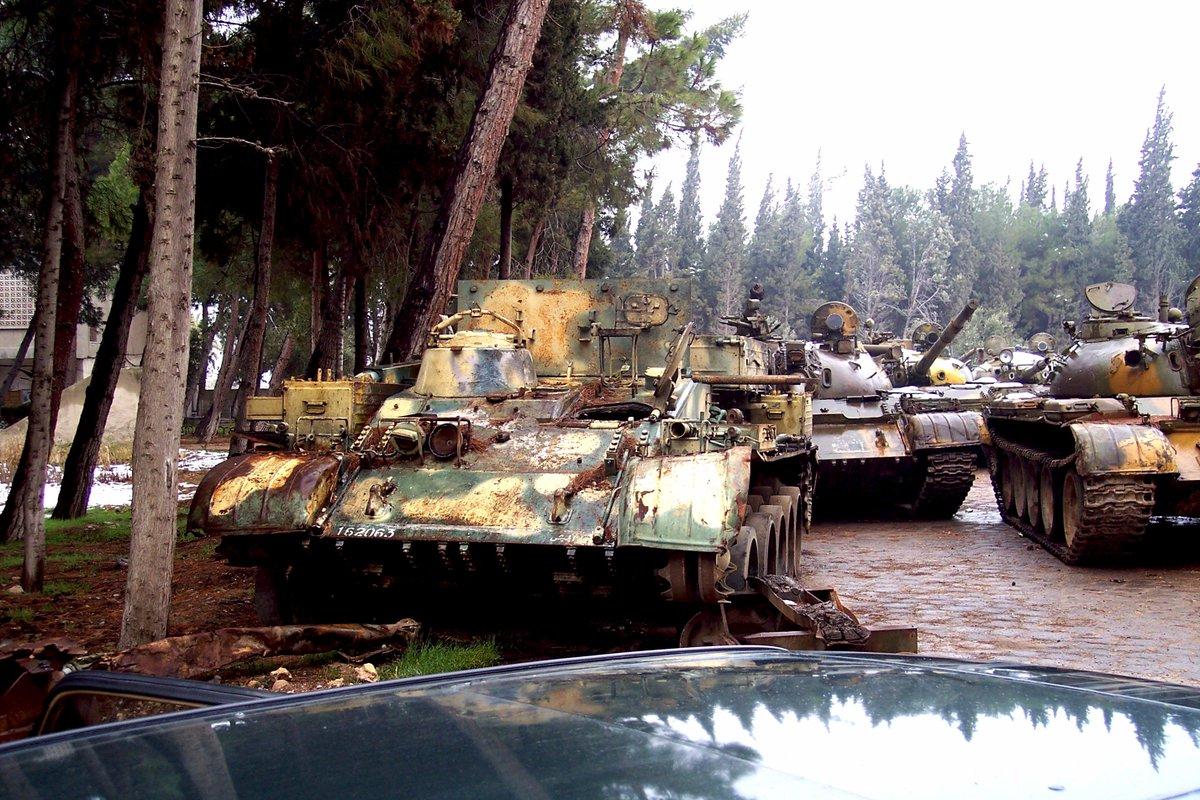 Syrian Civil War: News #8 - Page 8 Cj-MdMKWEAAZw7L