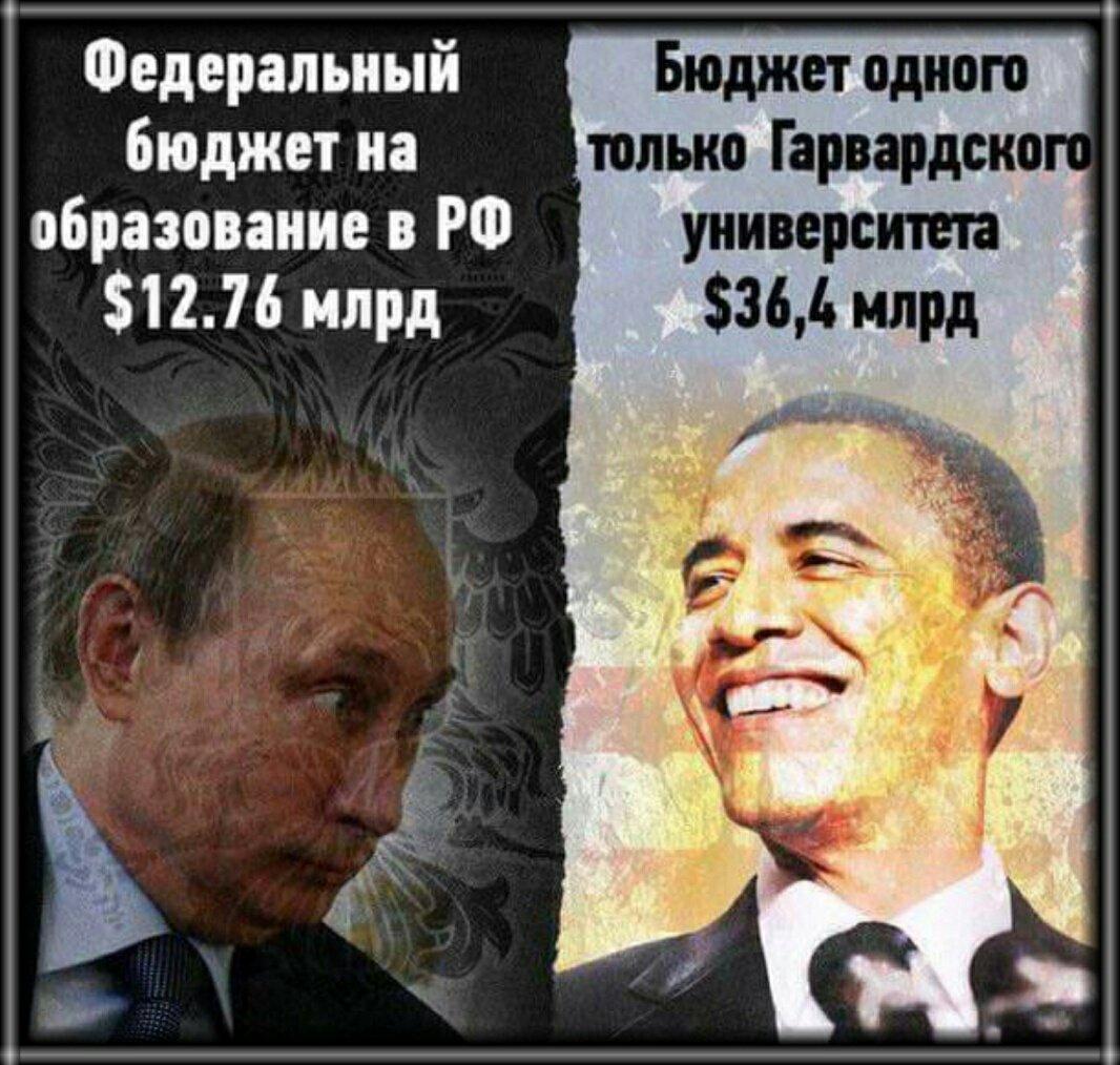 """Расследование о влиянии РФ на результаты выборов в США ведет """"суперсекретный"""" отдел ФБР, - CNN - Цензор.НЕТ 4427"""