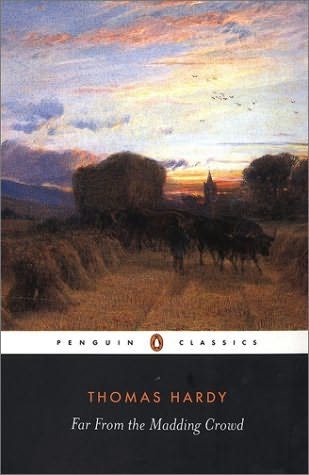 buy Family Based