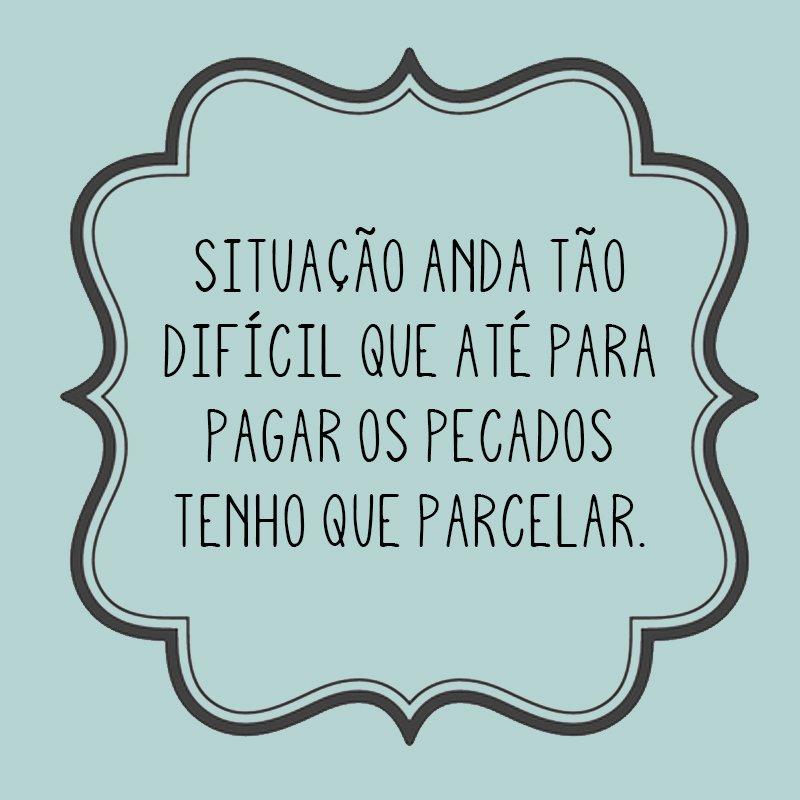 Buzzfeed Brasil On Twitter 15 Frases Motivacionais Para