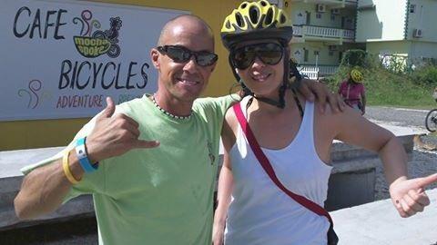 Our beautiful friend @EPPRTrans is #bikeschool prof tonight! Joining us 9pm ET #WorldCyclistsUnite @lovingthebike https://t.co/OgjL3cbVqo