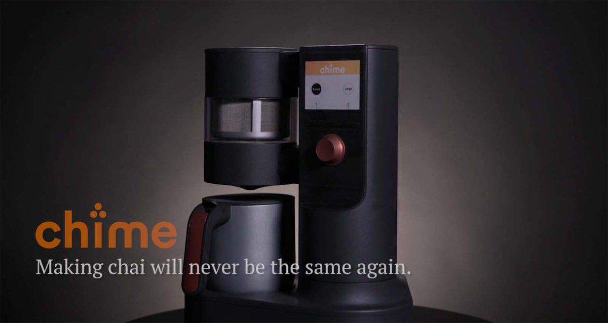 sunbeam cafe crema espresso machine em4800b