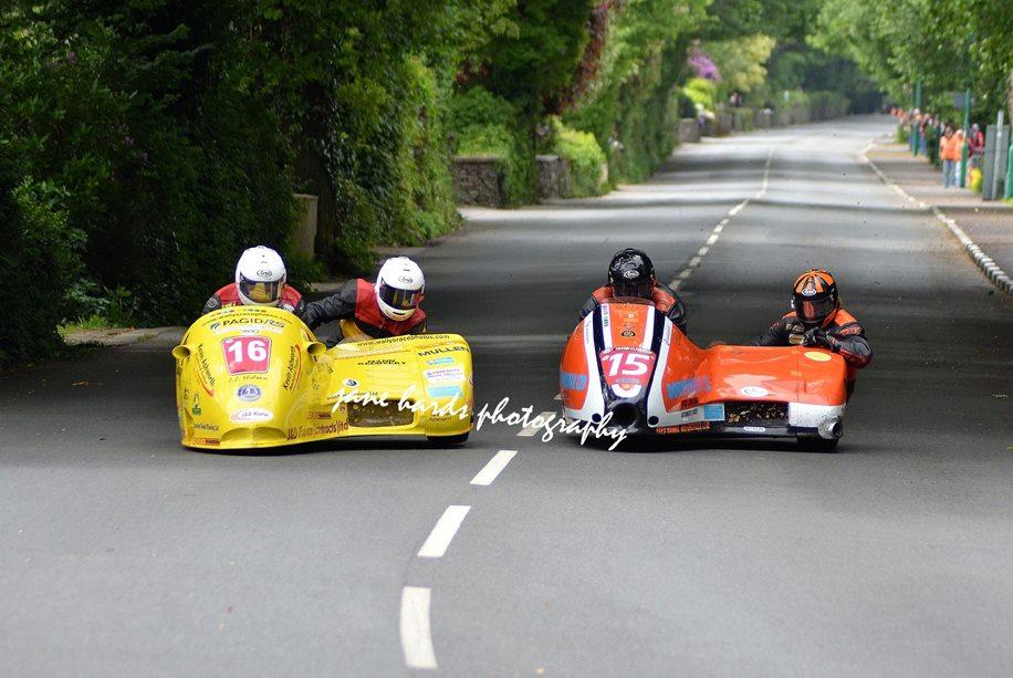 [Road Racing] TT 2016 - Page 10 Cj-ddWOXIAAej0x