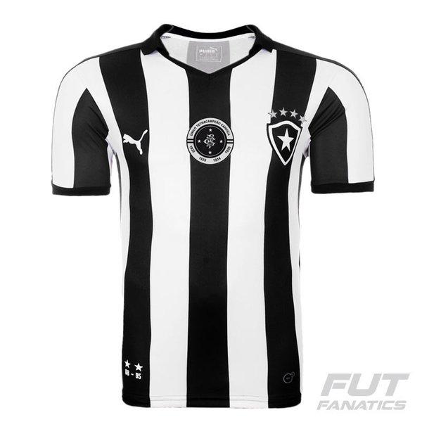 Botafogo News  ObrigadoJEFF on Twitter