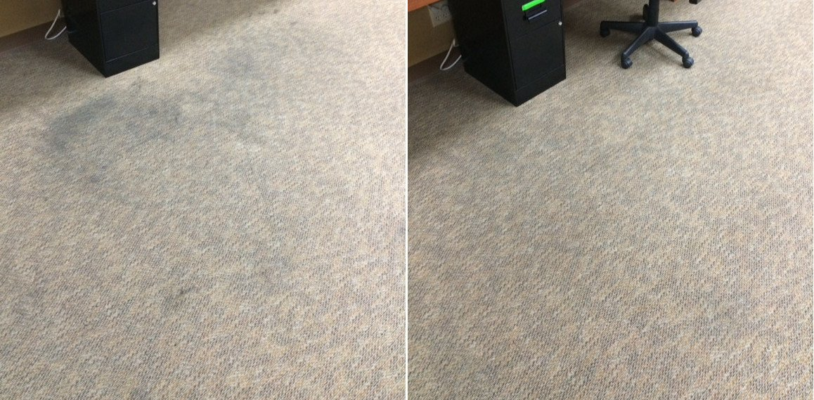 2017 Average Costs For Carpet Repair