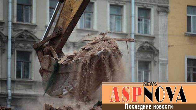 план сноса пятиэтажек по реновации в алтуфьевском районе