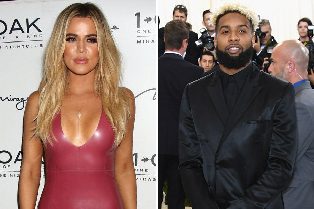Beckham dating Kardashiangratis hookup linjer