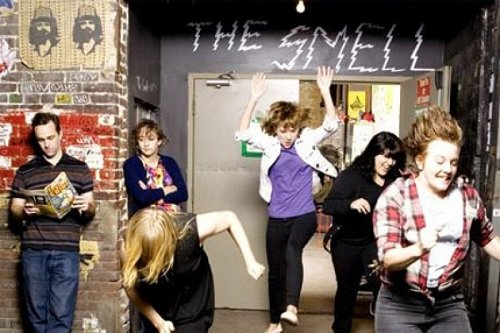 The Smell (@TheSmellLA) has started a petition to stop it's demolition! More details here: https://t.co/NBiGkLA2ja https://t.co/HvxtpBNPZA