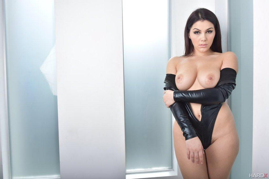 Valentina Nappi 7