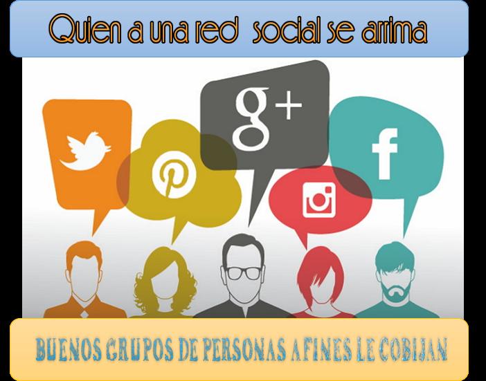 "Memes Refraneros  #NOOC ""Comunícate en Digital"" #IDenRed del @educaINTEF https://t.co/He0vcnuKIr"