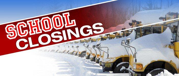 schoolclosing : Latest News, Breaking News Headlines | Scoopnest
