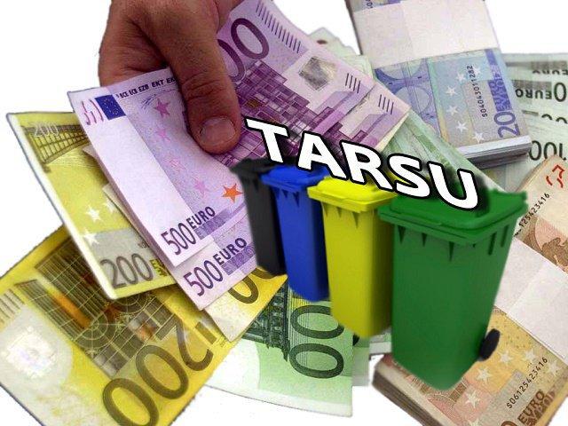 Tarsu e Tari per gli alberghi devono essere parificate alle civili abitazioni