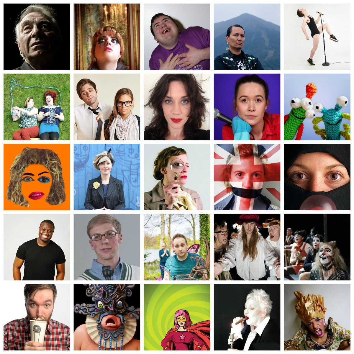 The full programme of events for the 11th Camden Fringe is now available to view at https://t.co/EiTwhCjYpJ. https://t.co/rqPJ2wO89x